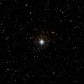 HIP 2270