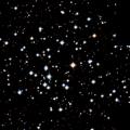 NGC 2464