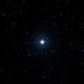 HIP 56784