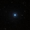HIP 36856