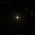 HD 168574