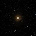 HD 181828