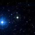 HIP 83567