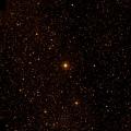 HIP 8930