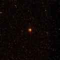 HD 163641