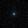 HR 4791