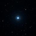 HIP 83684