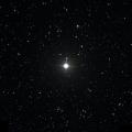 HD 10543