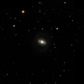 NGC 126