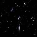 NGC 2474