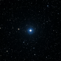 HIP 13768