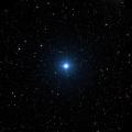 HIP 108784