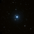 HIP 62825