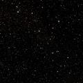 NGC 2476