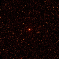 HD 163151