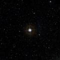 HD 182761