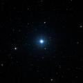 HIP 51914