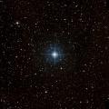 HD 58420