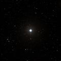 HR 4886