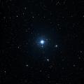 HIP 83331