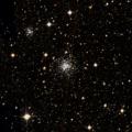 NGC 2484