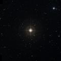 HIP 60809
