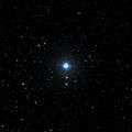 HIP 13947