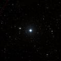 HIP 22717