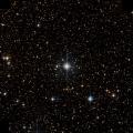 HIP 48638