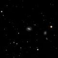 NGC 127