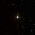 HIP 48763