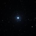 HIP 89474