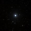HIP 23251