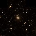 NGC 2488