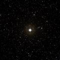 HR 4959