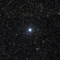 HIP 105148