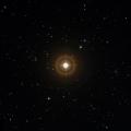HIP 51835