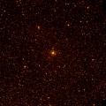 HD 45461