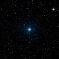 HIP 2832