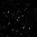 NGC 2493