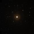 HD 172875
