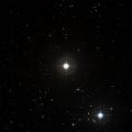 HD 186760
