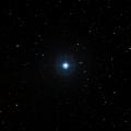 HIP 8127