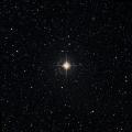 HIP 45424