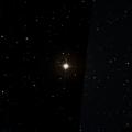 HIP 18438