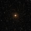 HD 37501