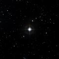 HIP 15191