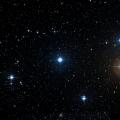 HIP 6261