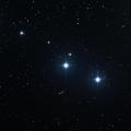 HIP 6312