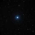 HIP 34248